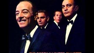 Bobby Hackett Quartet - Bernie