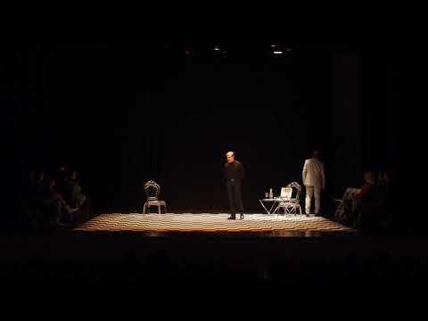 video-completo-el-veneno-del-teatro