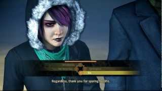let s play alpha protocol part 08 lm1