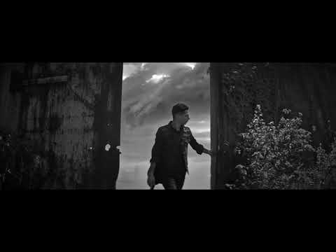"""Devin Dawson - """"All On Me"""" (Behind The Song and Music Video)"""