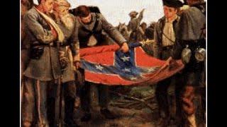 Ultimate General: Civil War - Disaster at Shiloh (CSA - Part 7)