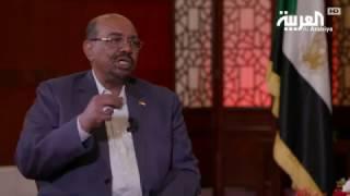 البشير يلمح إلى عدم ترشحه للرئاسة المقبلة