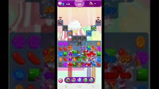 Level 1405 Candy Crush Saga