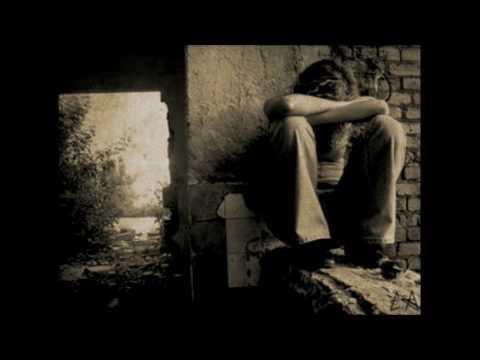 Hurt Me Again- Gabe Bondoc w/lyrics