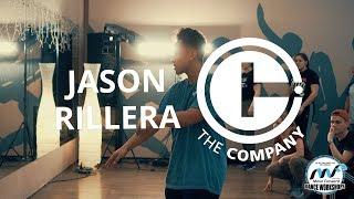 Video Jason Rillera | 1 CLASS | MOVE FORWARD WORKSHOPS 2018 [OFFICIAL 4K] download MP3, 3GP, MP4, WEBM, AVI, FLV November 2018