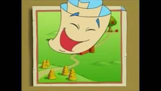 Dora La carte
