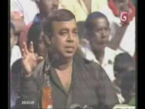 Derana Dream Star - Udesh Indula - Moronthuduwa -