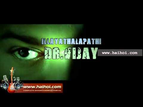 Yohan Adhyayam Ondru Trailer