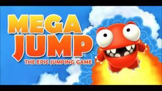 Mega Jump - Game Theme