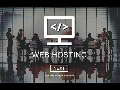 Wiki Hosting - With Free Wiki Installation - Pickaweb