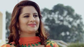 Gabru   Kiran Sharma   Desi crew   Sarba Maan   New Songs 2018   HD9 Films