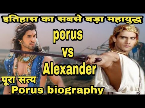 Repeat Chandragupta Maurya Episode 105 7th April 2012Part 3