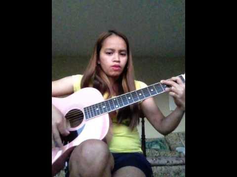 Pusong Bato Chords. - YouTube
