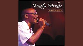 Tukuwa Ekiitibwa receive The Glory