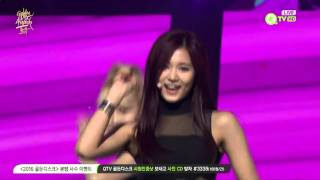 TWICE - OOH-AHH하게 (GOLDEN DISK AWARDS Special Stage)