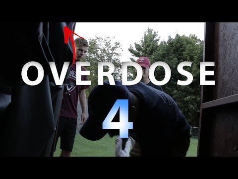 OVERDOSE 4