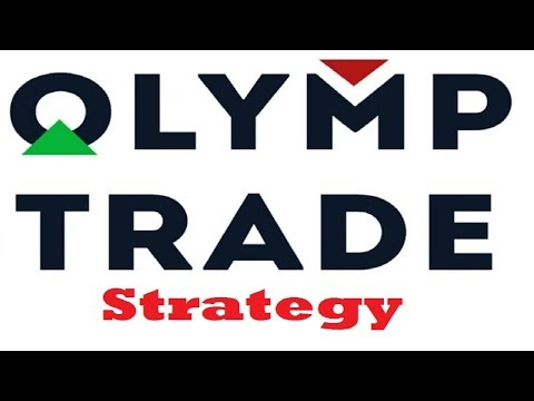 olymp-trade-strategy---how-to-make-money-with-olymp-trade-2019