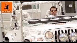 Pendu | Amrinder Gill Feat Fateh | Judaa 2  Latest Punjabi...g