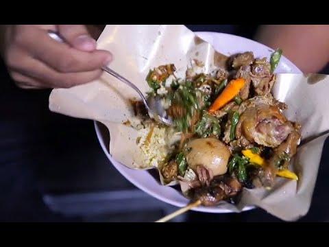 pedas-manis-jogja---food-story-(1)