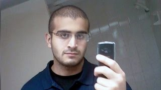 Did FBI miss warning signs about Orlando killer?