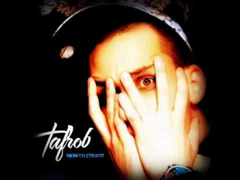 Tafrob ft. Emeres - Únos (original)
