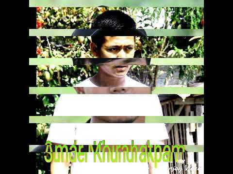 Manipur Kanglei News Group Amit Member