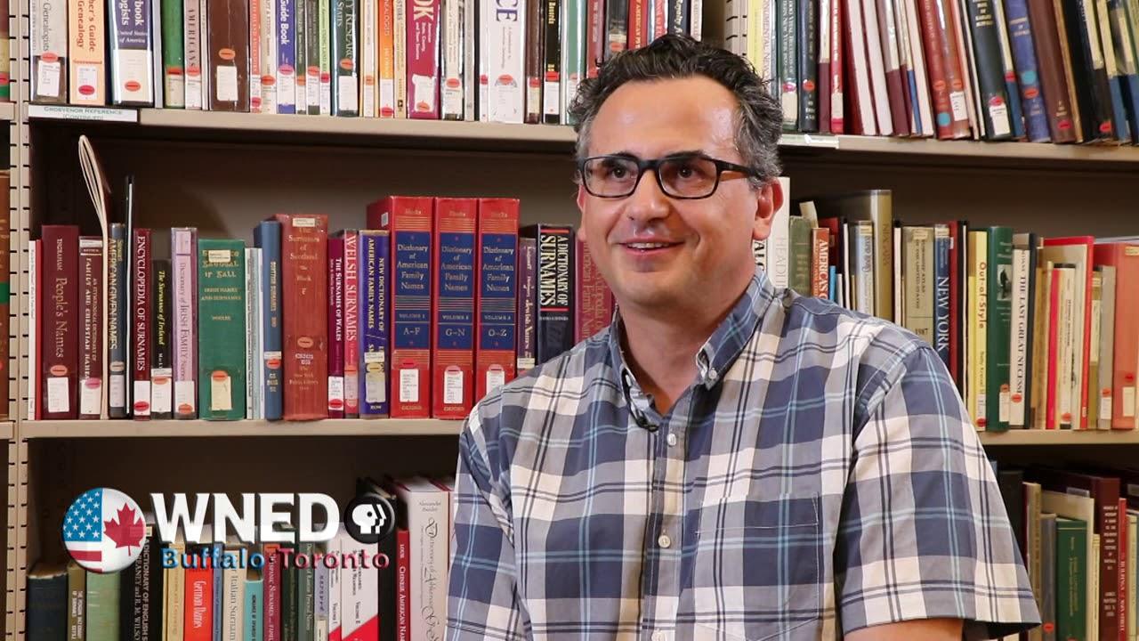 TGAR Authors: Dimitri Anastasopoulos