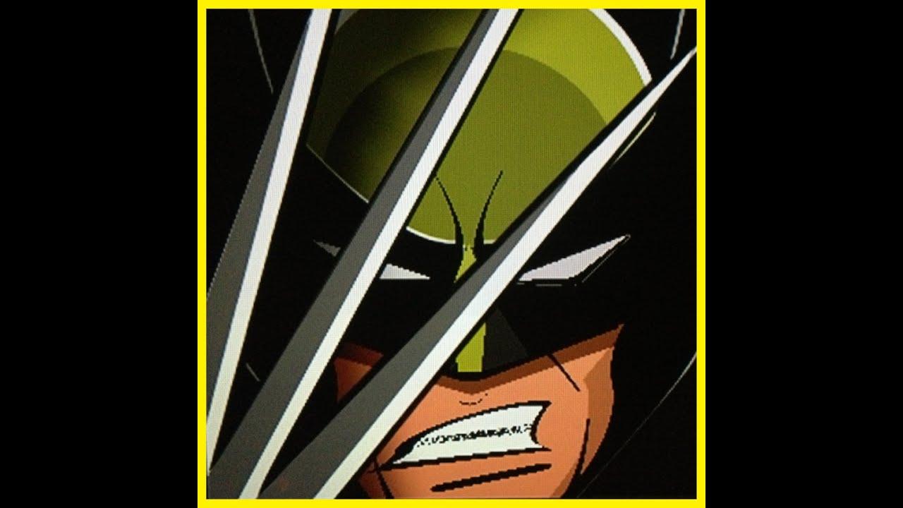 black ops 2 emblem wolverine tutorial youtube