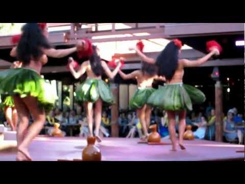 """Preview of """"Aloha Fluffy: Gabriel Iglesias - LIVE from Hawaii"""" (new special) from YouTube · Duration:  2 minutes 58 seconds"""