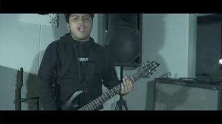 mother tongue (Bring Me The Horizon Cover) - Joe Pramudio ft. Edel, Jerikko, Dhamma