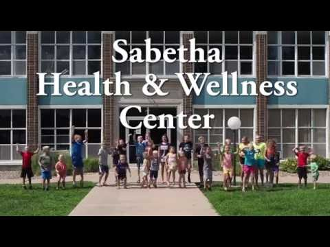 Sabetha Health & Wellness Center Promo Video