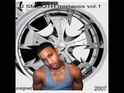 ****Trey Songz ft. Jsmooth,and Juvenile-Rodeo Remix***