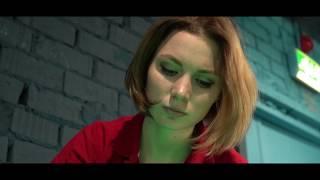 видео Активный отдых с детьми в Москве