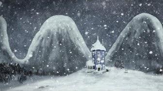 Muumimusiikkia (The Moomins Soundtrack Compilation)