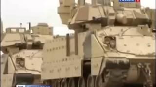 Война на Украине НАТО идет к границам России