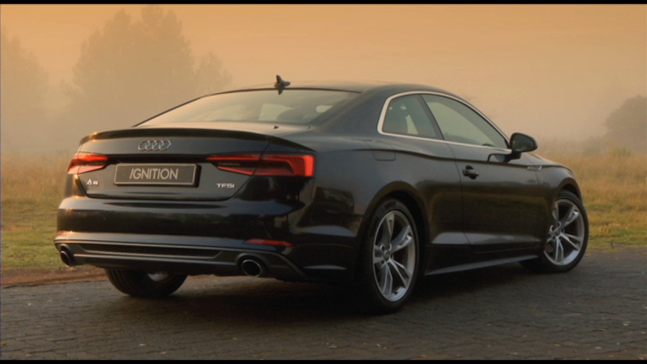 Audi A5 2 0 T >> Audi A5 2 0 T Upcoming New Car Release 2020