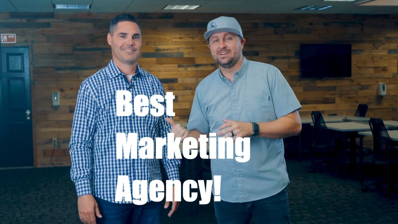 Welcome To NeONBRAND Strategic Marketing Agency Based In Las Vegas  Company Introduction