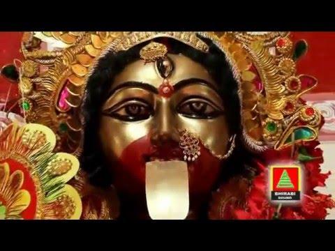 Pagol Kore De Maa Tara | Valobasar Thikana | Kumar Sanu | Bengali Devotional Song | Bhirabi Sound
