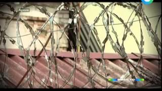 «Угольное дело»: Продана ведут дорогой Тимошенко?(, 2014-11-16T18:57:40.000Z)