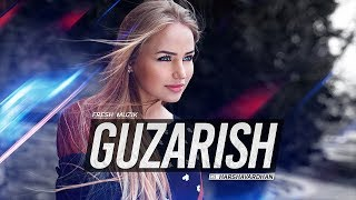Guzarish Remix DJ Harshavardhan Mp3 Song Download