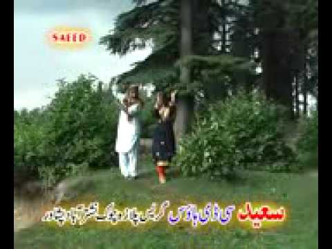 Pashto Singer Waheed Achakzai Mp3: Download 98 MB
