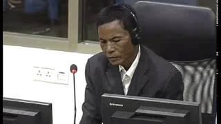 Session 1 CH2- 6 July 2015 - Case 002/01 Appeal (Fl/Kh)