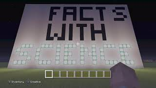 Facts With SCIENCE (Simple Facts)