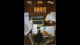 Movie Night 2017 - Ambis (TIP 2017)