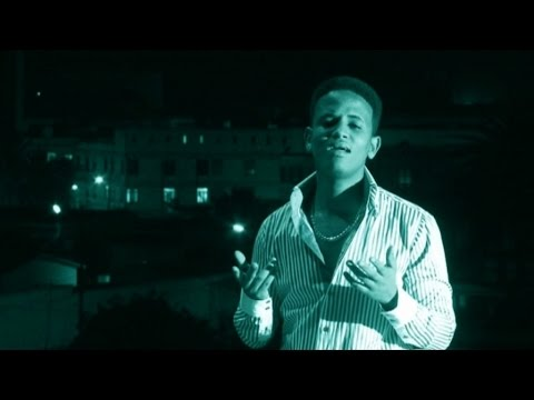 Eritrea - Robel Michael - Entay'u Mnbar - (Official Music Video) - New Eritrean Music 2015