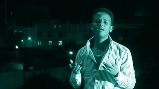 Eritrea - Robel Michael - Entay'u Mnbar - (Official Music Video) - New Eritrean Music 2015