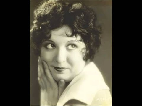 Helen Kane Sings That's My Weakness-Now I  Owe You-14 songs(1928-30)mono-reissue