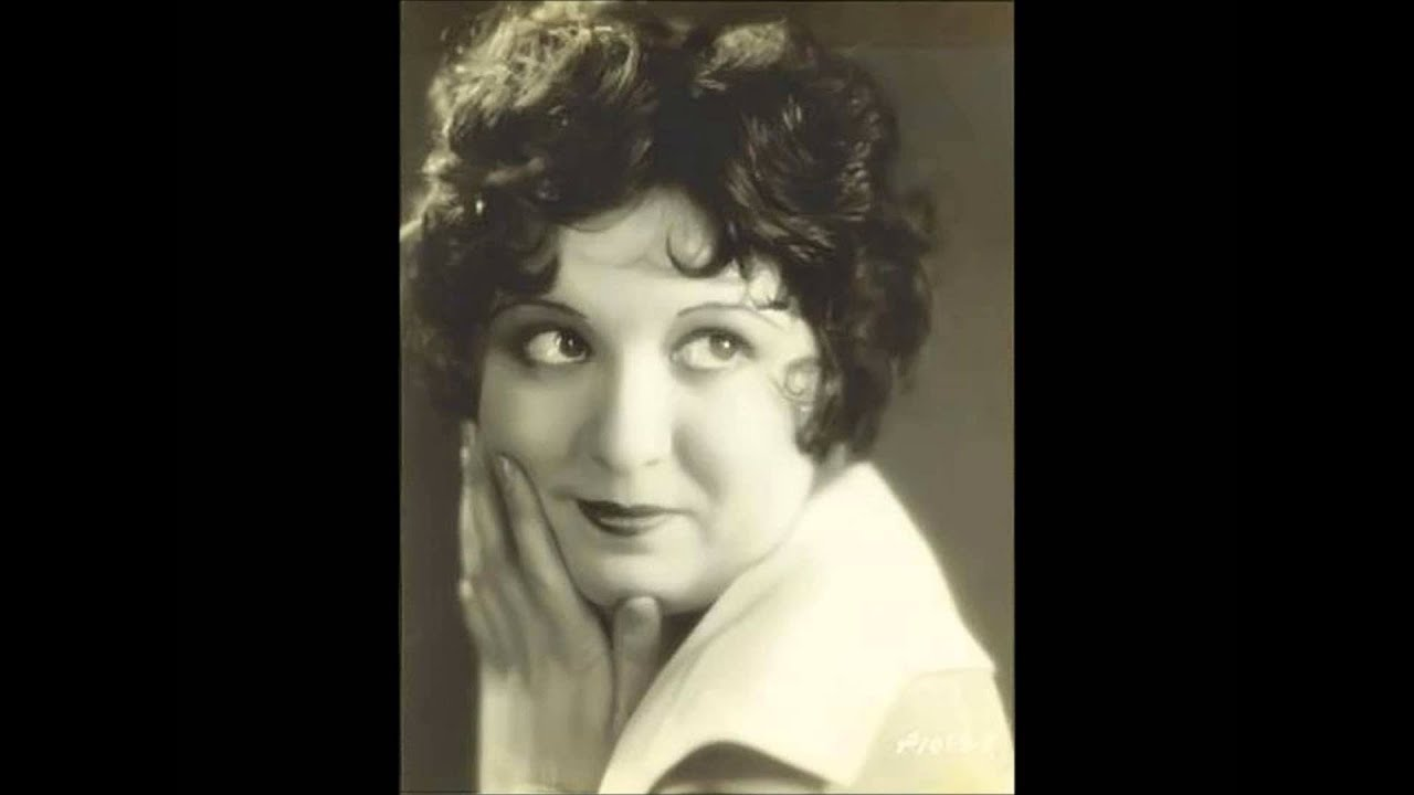 picture Helen Kane