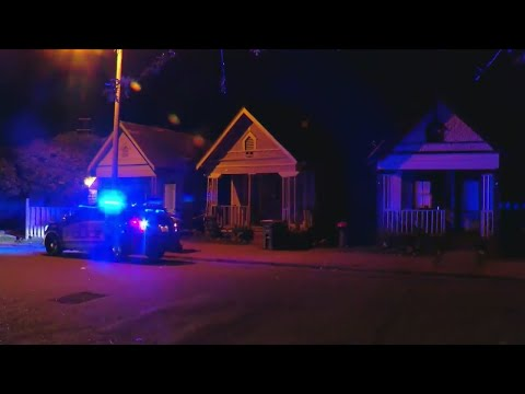 Two People Shot In Little Rock, Police Investigating