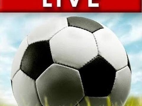 Download Premier League Fixtures Soccerway 3gp  mp4  mp3